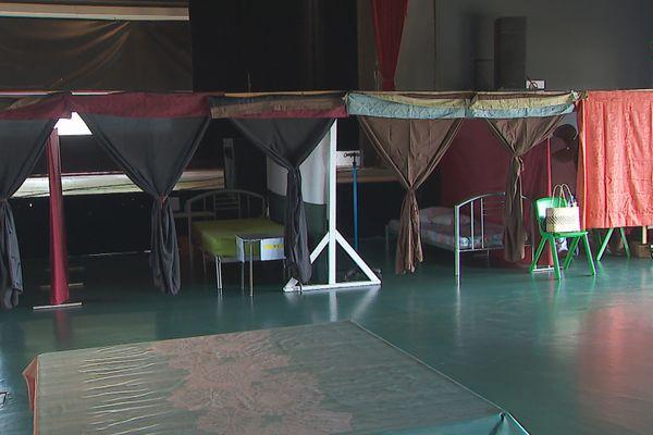 Un 2e décès confirmé au centre Manu Iti de Paea
