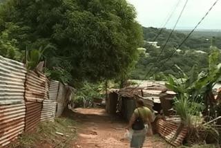 Mont Baduel : Une contre expertise remet cause l'expertise du BRGM