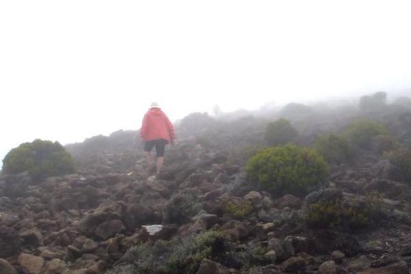 20160913 dans le brouillard