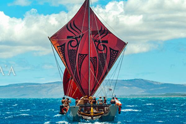 Faafaite soutient le projet de réserve marine aux Australes