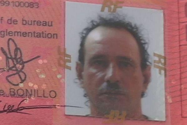 Disparition de Jean-Louis Mulot, chasseur de guêpes