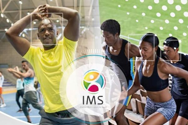 Sport IMS
