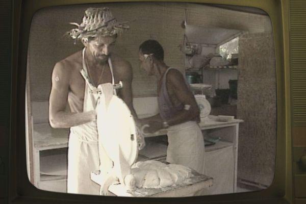 la boulangerie de Tikehau