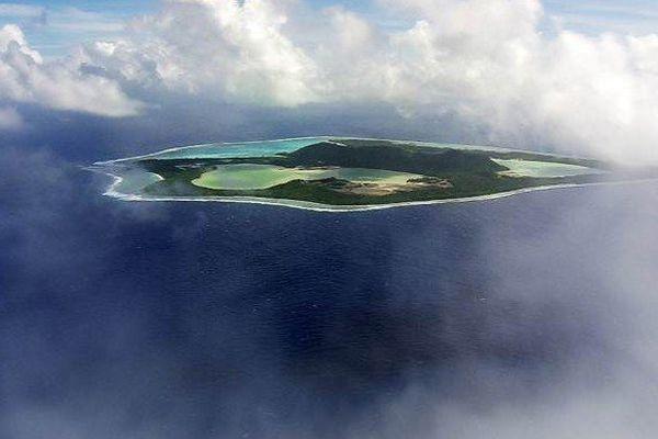 Dans le ciel de Polynésie - Le FIFO chez vous - Mardi 02 février à 21h00 sur Polynésie 1ère