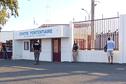 Camp Est: la Cour européenne des droits de l'homme sanctionne la France