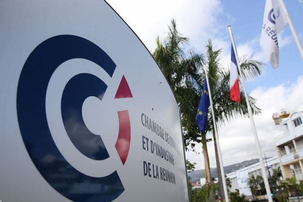 CCIR Chambre de commerce et d'industrie