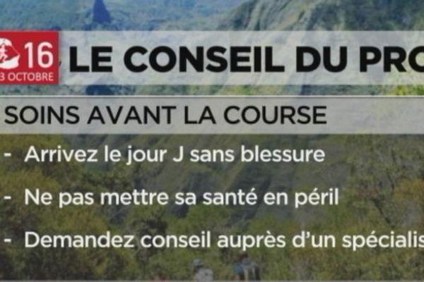 20160926 Grand Raid Conseil