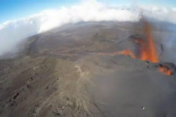 Cratère Mai 2015 5