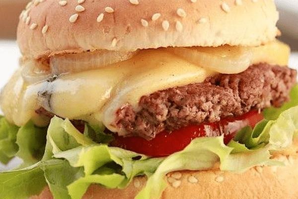 260116-hamburger