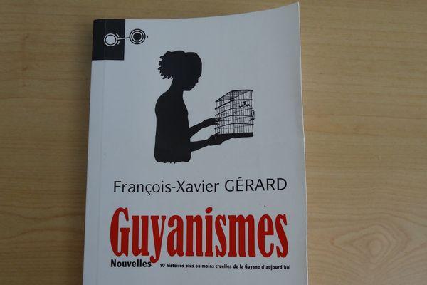 Guyanismes