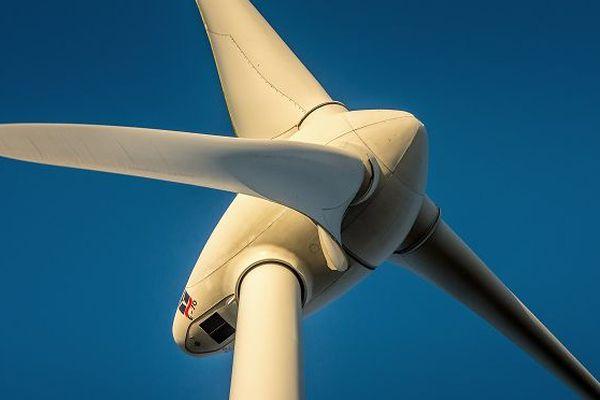 50 millions d'euros d'investissement pour un parc éolien multi-mégawatt en Guadeloupe