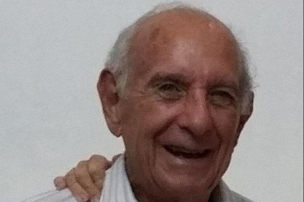 Raymond Pelissier-Tanon