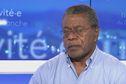 Invitation à Paris, 17e gouvernement… Ce qu'il faut retenir de l'interview de Jean-Pierre Djaïwe, porte-parole du Palika