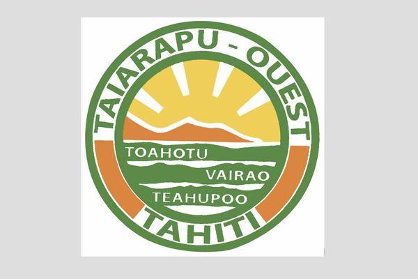 Taiarapu-Ouest