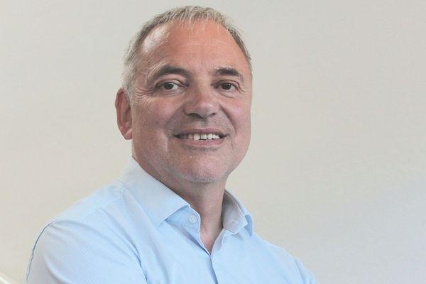 Jacques Durand est le nouveau directeur général de la SIDR