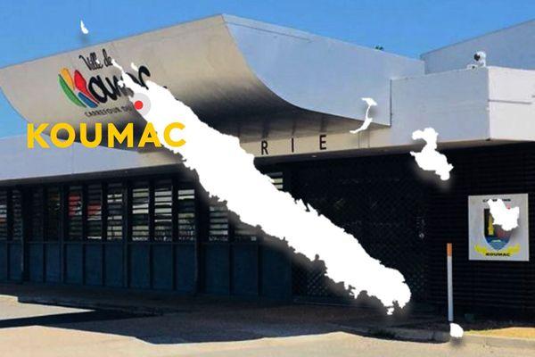 koumac