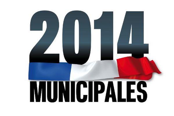 Débats Municipales