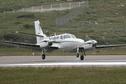 Les recherches se poursuivent pour retrouver deux personnes disparues en mer au large de Miquelon