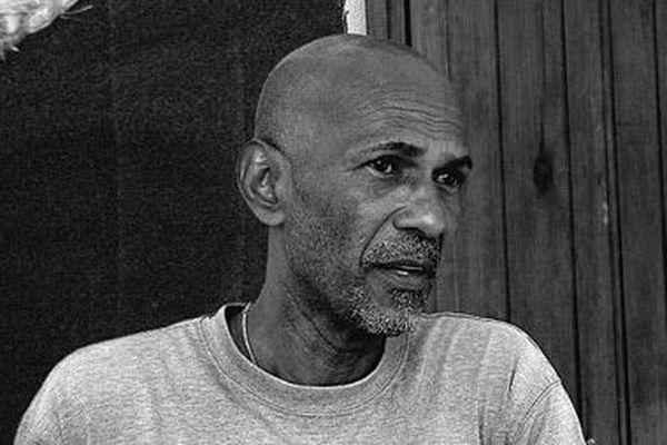 Robert Oumaou