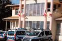 Arrestation des 3 mineurs impliqués dans le meurtre d'un métropolitain à Mayotte