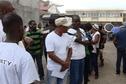 La Guyane face à une vague migratoire sans précédent