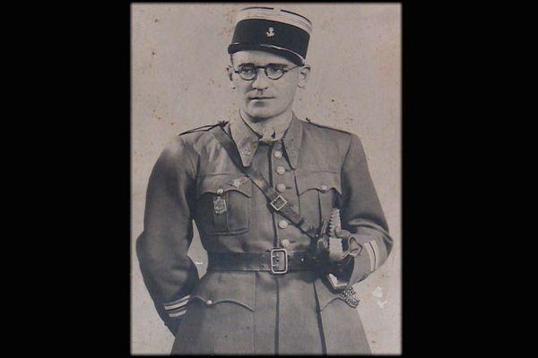 Félix Broche