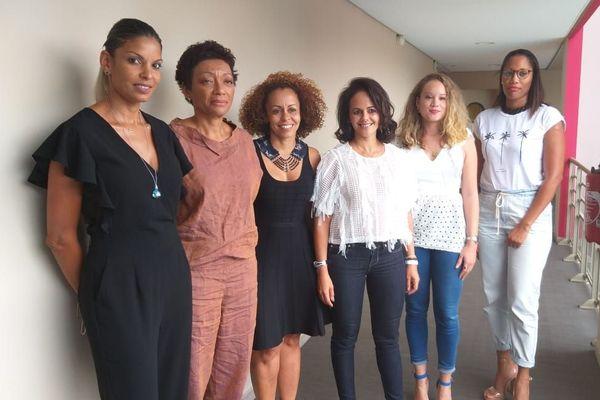 Miss Guyane 2020 : l'élection maintenue... avec une nouvelle équipe