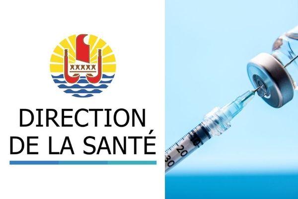 vaccination, bientôt la phase 3 ?