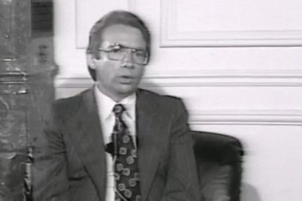 Paul Dijoud