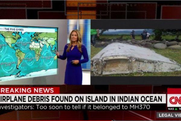 20150729 CNN
