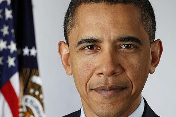 Barack Obama, 4 ans supplémentaires