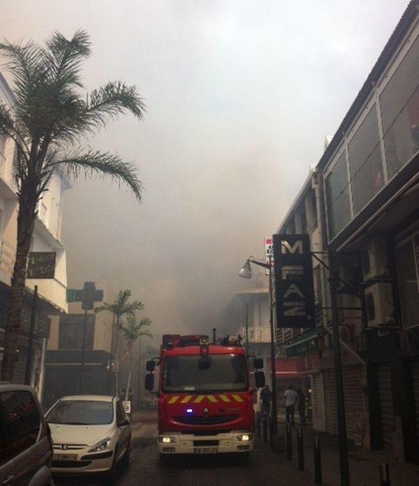 incendie Saint-Pierre 3