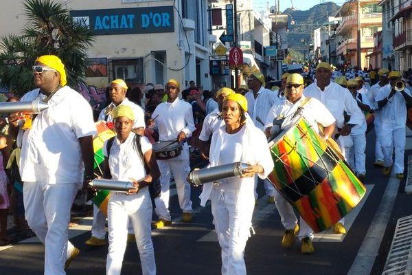 carnaval à Basse-Terre14