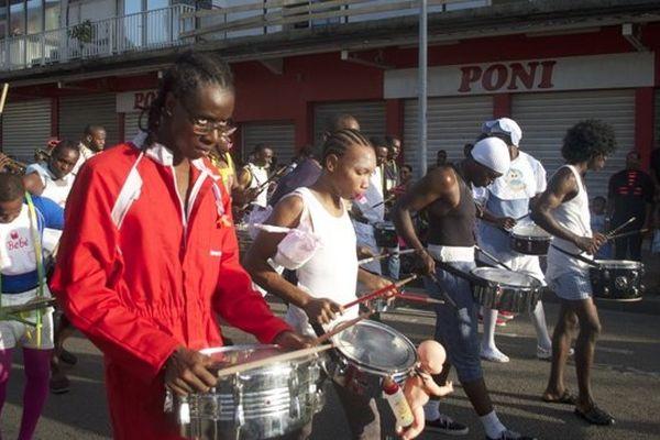 Carnaval-19-01-14-3