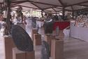 Le Salon de Noël de l'assemblée, du 19 au 24 décembre