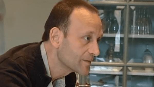 Beau-père meurtre Antoine Dupont