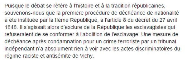 Facebook Valls