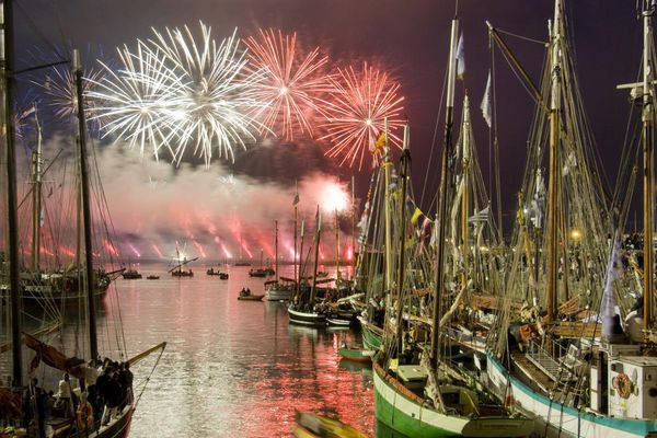 Brest 2016