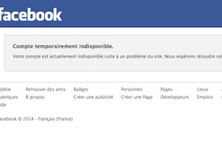 plantage facebook