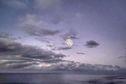 Spirale observée dans le ciel Calédonien : il s'agissait d'une fusée Chinoise