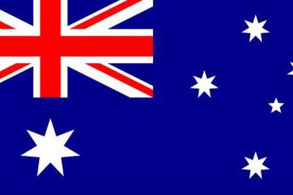 Convention éducation Australie-Nouvelle Calédonie