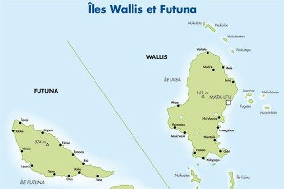 Près de 70 résidents de Wallis et Futuna bloqués hors du territoire - Wallis-et-Futuna la 1ère