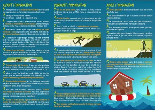 Page 2 Plaquette Risque Inondation