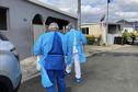 Des soins palliatifs au plus près des patients