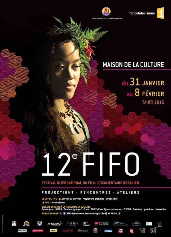 FIFO 2015