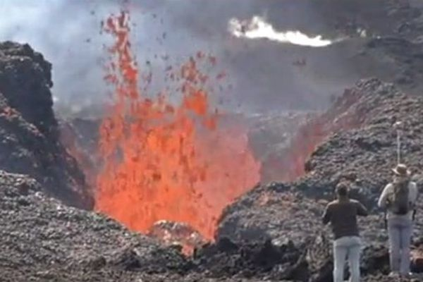 201509 Volcan