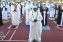 Idi Mbaraka : Mayotte la 1ère célèbre l'Aïd El- Kébir en direct de la commune de Bouéni
