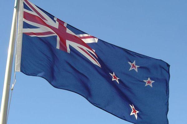 Coronavirus en Nouvelle-Zélande: les législatives reportées à cause de la pandémie