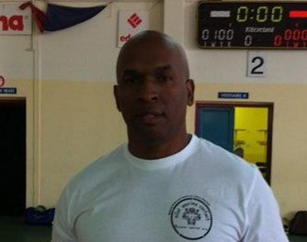JC Cadet