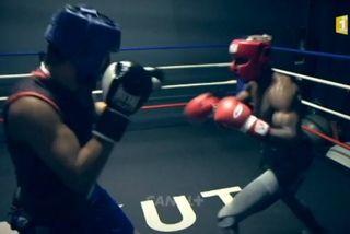 Boxe dopage jugement